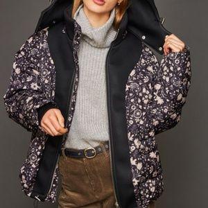 Antik Batik Blanche Jacket